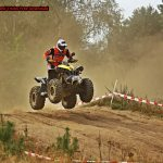 ATV Drift and Tricks Free Download