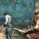 Assassin Creed The Freedom Cry DLC Free Download
