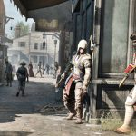 Assassins Creed III Complete Edition With All DLC Free Download