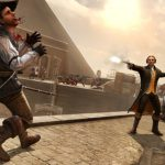 Assassins Creed III The Tyranny of King Washington Free Download