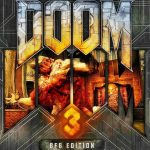 Doom 3 Game Free Download