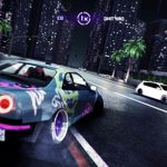 Drift Tuner 2019 Free Download