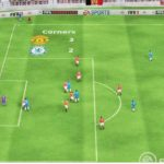 FIFA Manager 12 Download Free Full Version
