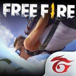 Garena Free Fire For PC Game Free Download