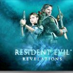 Resident Evil Revelations Download Free