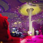 ASTRONEER Free Download