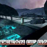 Flux Caves Free Download