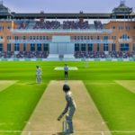 Cricket 19 zaxrow Free Download
