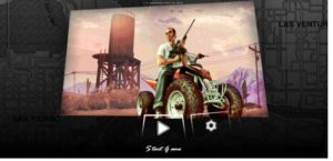 Gta 5 Apk Free Download For Android