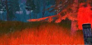 Madland SKIDROW Free Download