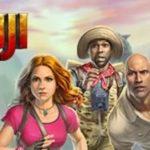 JUMANJI The Video Game CODEX Free Download
