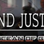 Blind Justice DARKSiDERS Free Download