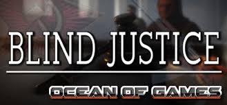 Blind Justice DARKSiDERS Free Download