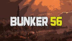 Bunker 56 TiNYiSO Free Download