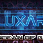 Luxar PLAZA Free Download
