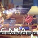 Magnia PLAZA Free Download