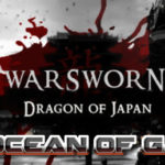 Warsworn Dragon of Japan DARKSiDERS Free Download