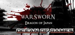 Warsworn Dragon of Japan DARKSiDERS Free Download