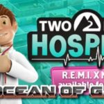 2 Point Hospital REMIX CODEX Free Download