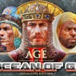 Age of Empires II Definitive Edition Build 34055 HOODLUM Free Download
