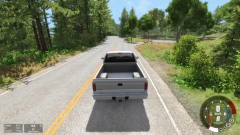 BeamNG Drive v0.17.0.2