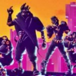 Black Future 88 Collectors Edition PLAZA Free Download