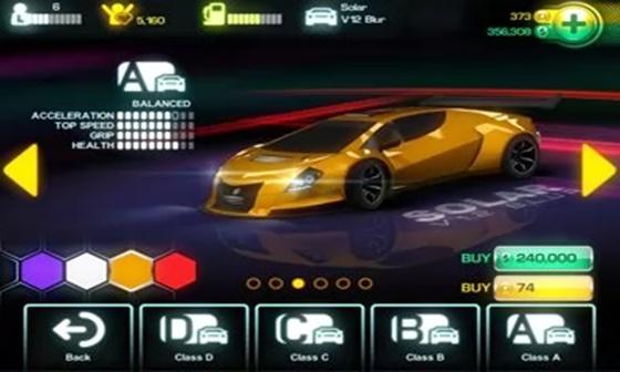 Blur Game Pc Game