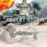 Conflict Desert Storm Free Download