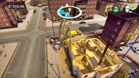 Construction Simulator 2 PC Game