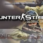 Counter Strike Global Offensive Repack Free Download