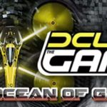 DCL The Game CODEX Free Download