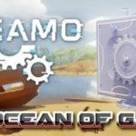 DREAMO CODEX Free Download