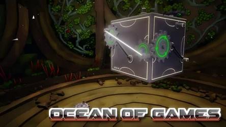DREAMO CODEX PC Game