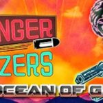 Danger Gazers Next Stop PLAZA Free Download