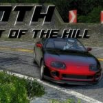 Drift Of The Hill DARKSiDERS Free Download