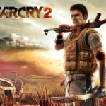 Far Cry 2 Download Free