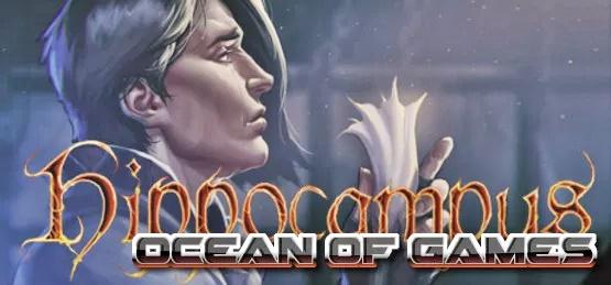 Hippocampus Dark Fantasy Adventure CODEX Free Download