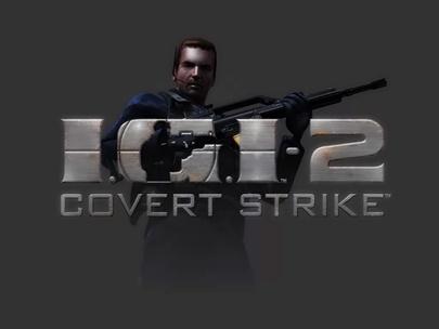 IGI 2 PC Game Free Download Working Setup