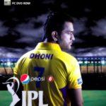 IPL 6 PC Game Free Download