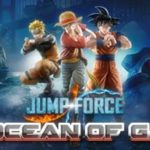 JUMP FORCE v2.00 CODEX Free Download