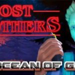 Lost Brothers CODEX Free Download