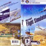 Microsoft Flight Simulator X Free Download