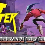 Mist Hunter PLAZA Free Download