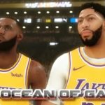 NBA 2K20 CODEX Free Download