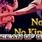 No King No Kingdom PLAZA Free Download
