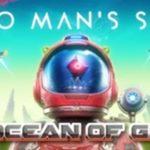 No Mans Sky Living Ship CODEX Free Download