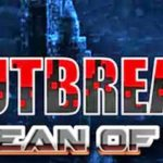 Outbreak Deluxe Edition PLAZA Free Download