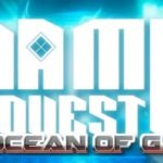Pamp Quest PLAZA Free Download