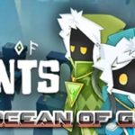Path of Giants DARKZER0 Free Download
