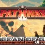 Pathway Hardcore PLAZA Free Download